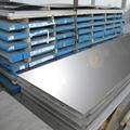 316L不鏽鋼數據線接口專用不鏽鋼帶 3