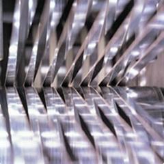304不锈钢板 SUS304精密钢带 304不锈钢卷材