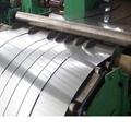 316L不锈钢数据线接口专用不锈钢带 2