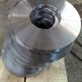 不鏽鋼301材料 彈簧料 按鍵彈片專用材料 301不鏽鋼板/卷 3