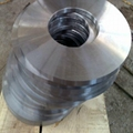 301 Stainless Steel Precision Strip/Sheet/ Coil BA/2B Surface 0.02-2.0mm 3