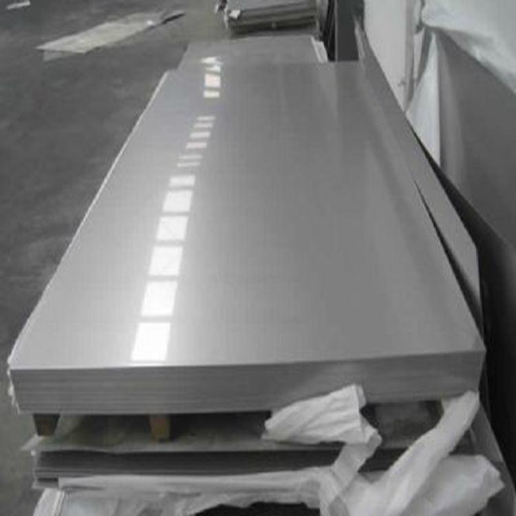 316L不鏽鋼板、卷 醫療用品專用不鏽鋼材料 2