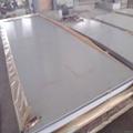 316L不锈钢板、卷 医疗用品