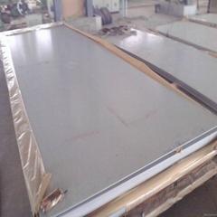 316L不锈钢板、卷 医疗用品专用不锈钢材料