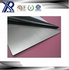 廠家直銷430不鏽鋼0.5mm厚度軟態材料