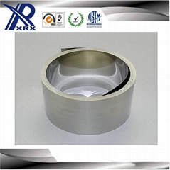 SUS440C supply Malaysia precision stainless steel with brushed plate
