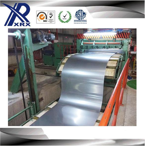 不鏽鋼卷SUS304 1 2H 厚度T0.1 T0.15 T0.2 T0.25 T0.3 2
