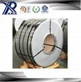 不鏽鋼卷SUS304 1 2H 厚度T0.1 T0.15 T0.2 T0.25 T0.3 3