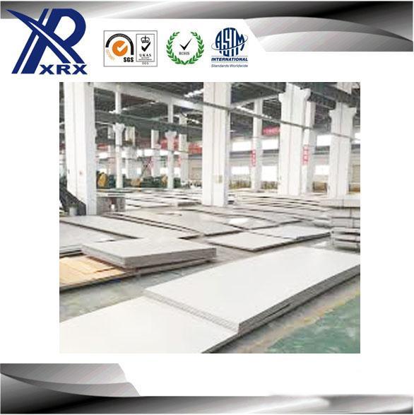 供應不鏽鋼帶冷軋板SUS 436L 硬度HV160-180 1