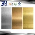 供應不鏽鋼帶冷軋板SUS 436L 硬度HV160-180 2