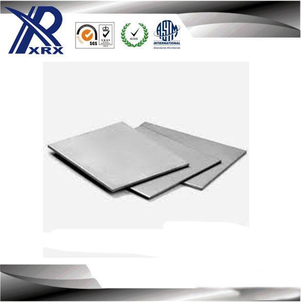 供應301S 1/2H 精品精密不鏽鋼卷板冷軋不鏽鋼板 1