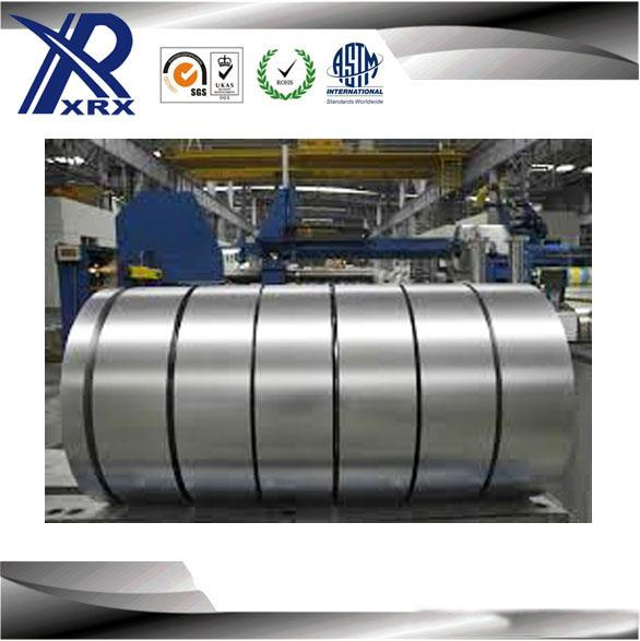 供應301S 1/2H 精品精密不鏽鋼卷板冷軋不鏽鋼板 2