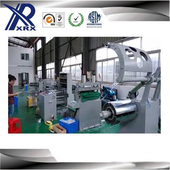 供應301S 1/2H 精品精密不鏽鋼卷板冷軋不鏽鋼板 4