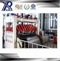 供應301S 1/2H 精品精密不鏽鋼卷板冷軋不鏽鋼板 5