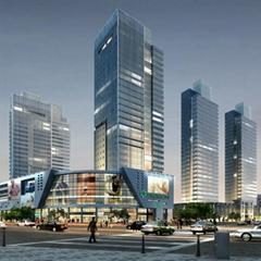 Shenzhen HuanYu Electronic Tech Co., Ltd.