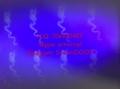 New IL hologram overlay UV IL OVI Laminate sheet for Illinois ID DL TEMPLATE
