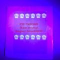PA UV state ID hologram sticker US state ID overlays 2
