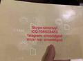 New Utah OVI hologram sticker for UT Utah ID Driver lice