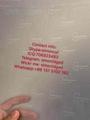 New Mississippi MS Teslin pref ID hologram OVI sheet overlayID Driver lice