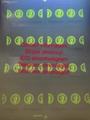 Washington WA ID DL hologram OVI overlay sticker WITH UV Washington ID template 5