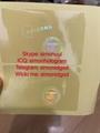 Arizona AZ ID DL hologram overlay Arizona ID template