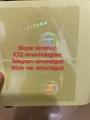 Arizona AZ ID DL hologram overlay Arizona ID template 3