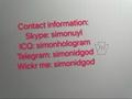 New PA Pennsy  ania id hologram UV OVI laminate sheet TESLIN pref paper 4