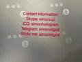 TX Texas ID teslin paper pref TX OVI UV hologram Laminate Sheet TX