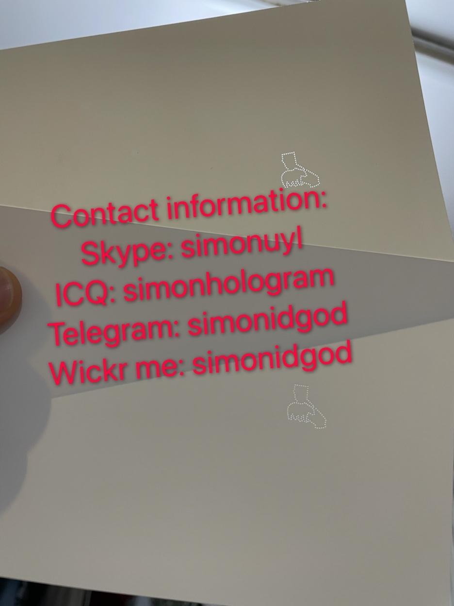 New CA California OVI laminate sheet New CA UV hologram Teslin paper pref 6