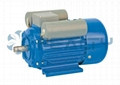 YCL series single-phase heavy-duty