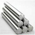 供应X6CrNiMo16-04泵阀核电钢不锈钢圆钢 2