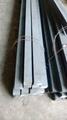 供应X6CrNiMo16-04泵阀核电钢不锈钢圆钢 4