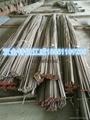 供应17-4PH不锈钢圆钢