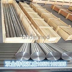 供應1.4418不鏽鋼