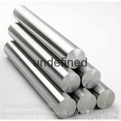 316L不鏽鋼研磨棒