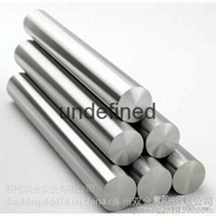 316L不锈钢研磨棒