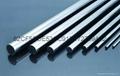 供应苏州双金特钢Z2CN18-10不锈钢圆钢 2