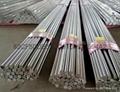 供应苏州双金特钢Z2CN18-10不锈钢圆钢 3