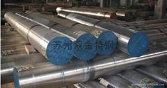 供应易切削钢416不锈钢圆钢