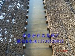 厂家优质雷诺护垫石笼网