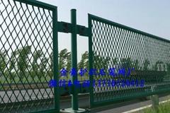 高速防眩护栏网