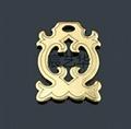 宸藝華生產訂製古典傢具吊牌 3