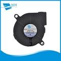 空气加湿器专用鼓风机 5015 1