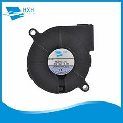 空气加湿器专用鼓风机 5015