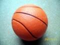 PU篮球 2