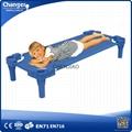 Plastic Children Beds