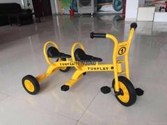 Preschool Nursery Child toy taxi kids