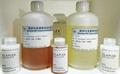 Sell Olaplex Active Ingredient Bis-Aminopropyl Diglycol Dimaleate  5