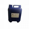 Sell Olaplex Active Ingredient Bis-Aminopropyl Diglycol Dimaleate  3