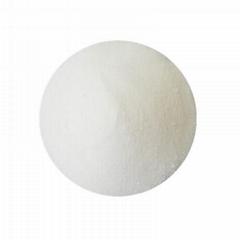 Acesulfame potassium 55589-62-3 sweetener Acesulfame-k